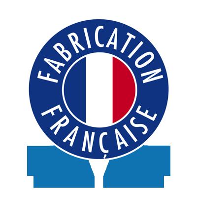 fabrication_francaise_logo
