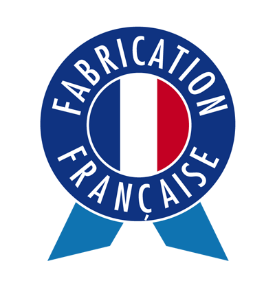 fabrication_francaise_logo